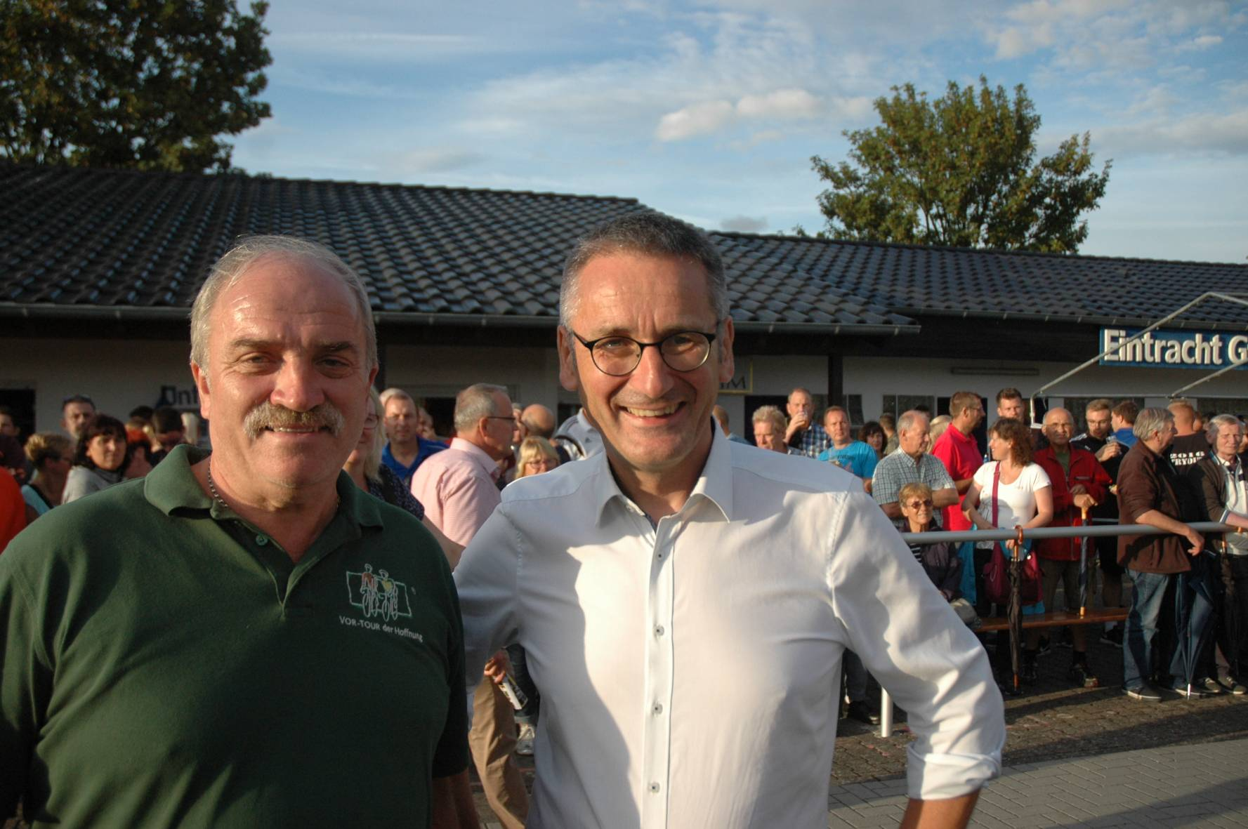 Lottoelf in Guckheim 09.08.2018 (112)