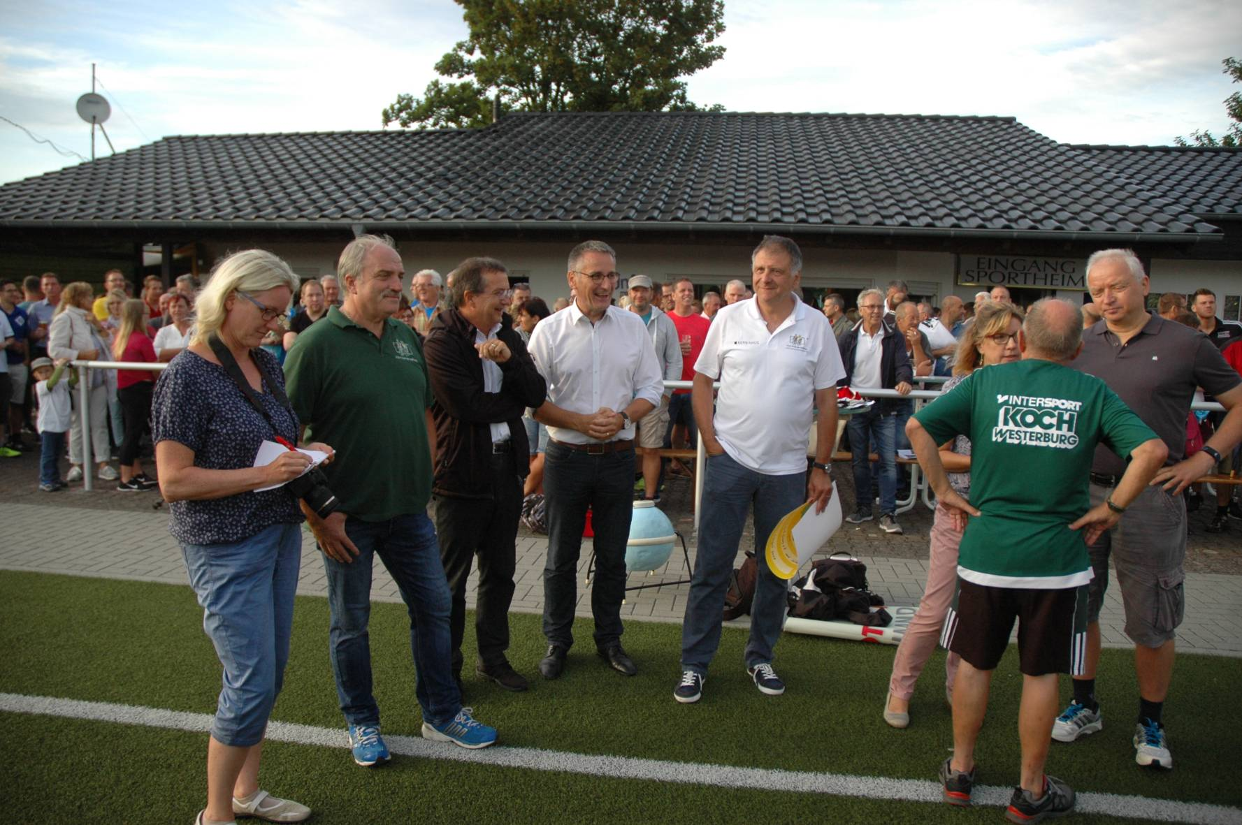 Lottoelf in Guckheim 09.08.2018 (117)